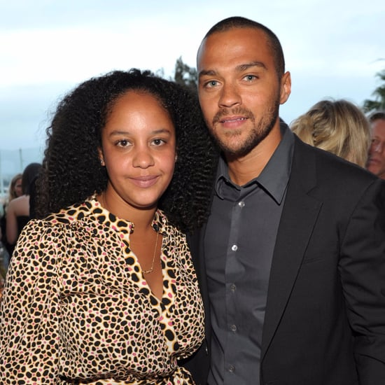 Jesse Williams Quotes About Divorce in JAY-Z's 4:44