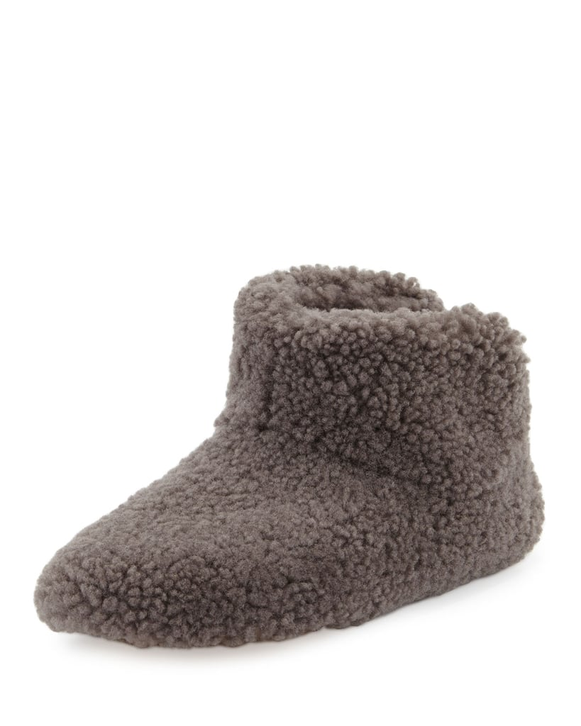 For Your Friend Who Always Has Cold Feet