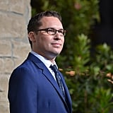Bryan Singer Is No Longer Directing