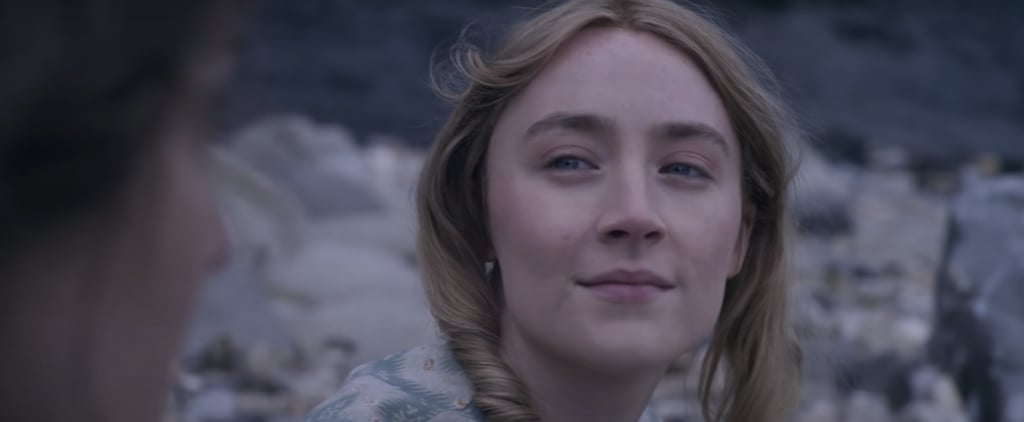 Ammonite: The True Story Behind Saoirse Ronan's New Movie