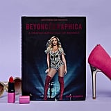 Beyoncégraphica: A Graphic Biography of Beyoncé
