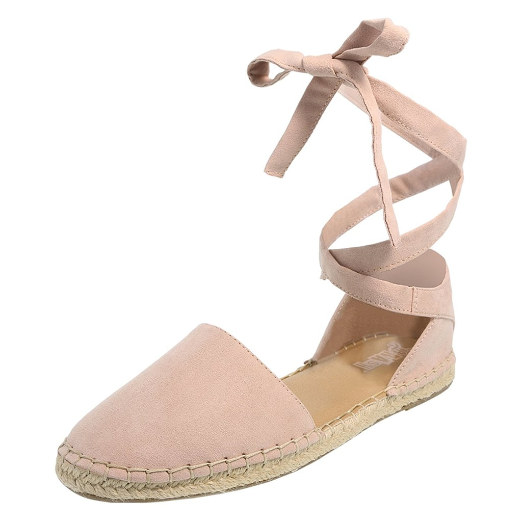 a96a690380b Brash Gill Espadrille Flats | Best Summer Shoes From Amazon ...