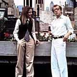 1977: Annie Hall