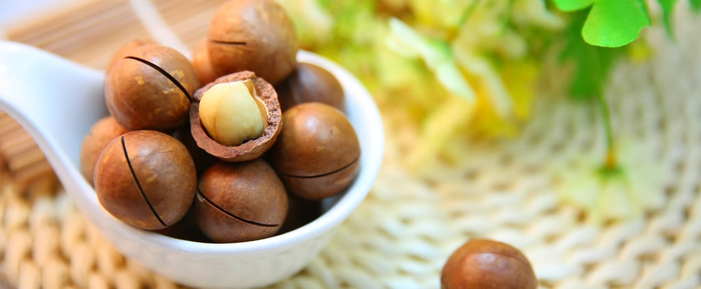 Low-carb nuts – the best and the worst