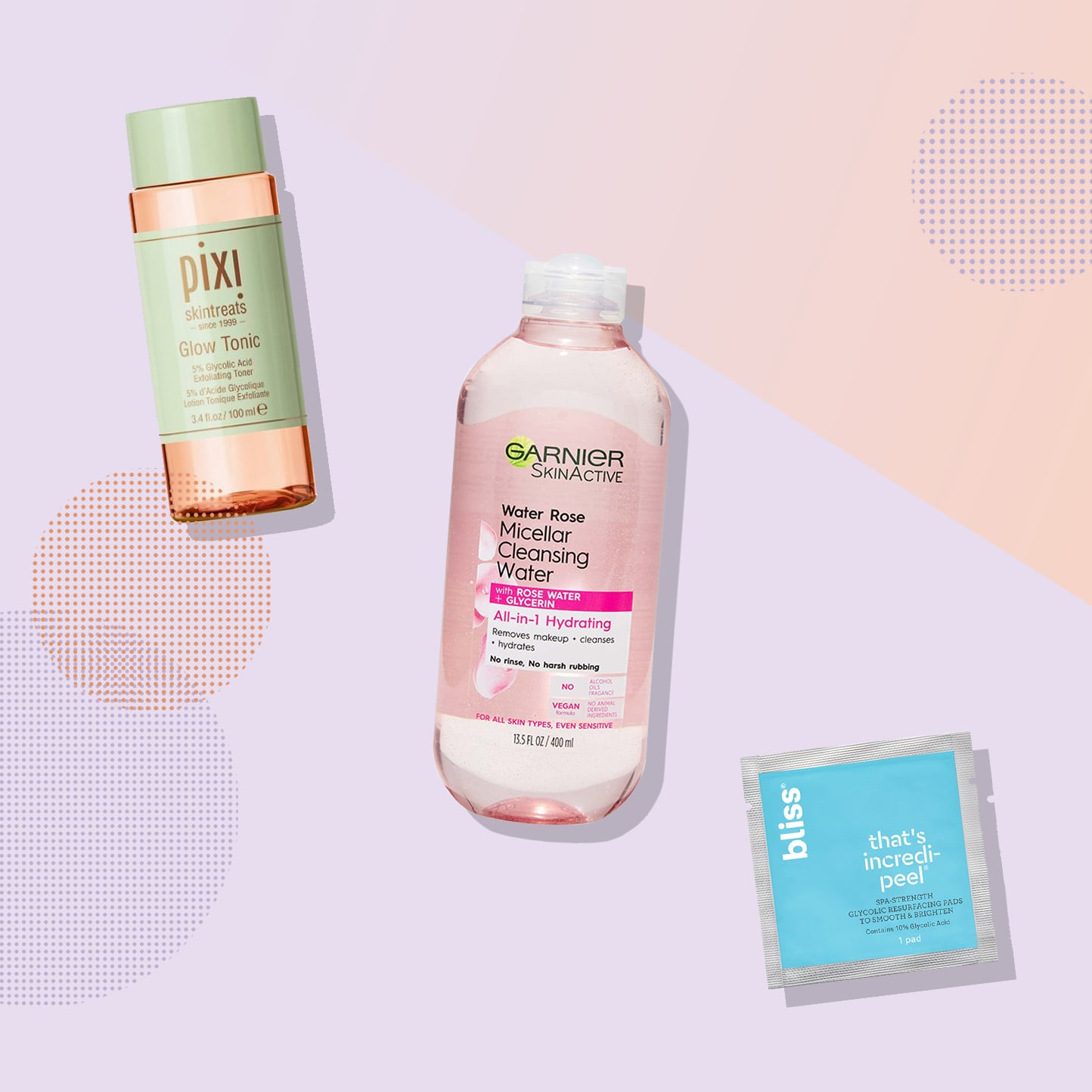 Best Clean Skincare Products To Buy At Cvs Popsugar Beauty