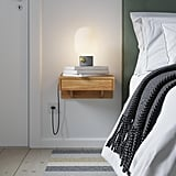 WoodekDesign Bedside Table