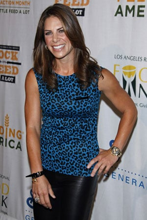 Los Angeles Times Issues Correction to Jillian Michaels Article