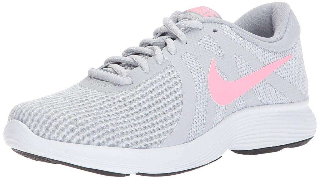 Nike Revolution 4 Running Shoe