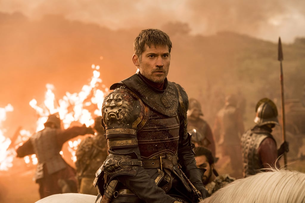 Everything We Already Know About Game of Thrones Season 8