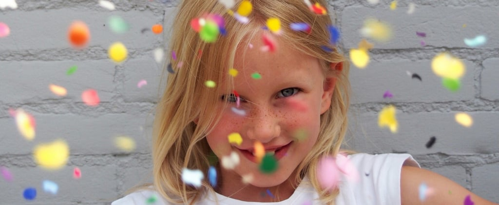 Why I'm Making My Daughter Invite Her Entire Class to Her Birthday Party