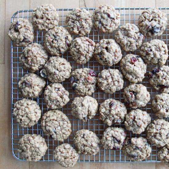 Vegan Dessert Recipes For Summer Parties