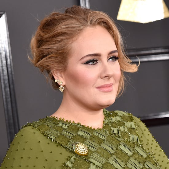 Adele Responds to Her Cultural Appropriation Instagram Photo