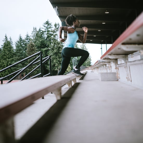 How Often Should I Do Cardio to Lose Weight?