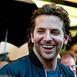 Bradley Cooper Heads Home to Philly For a Big Premiere