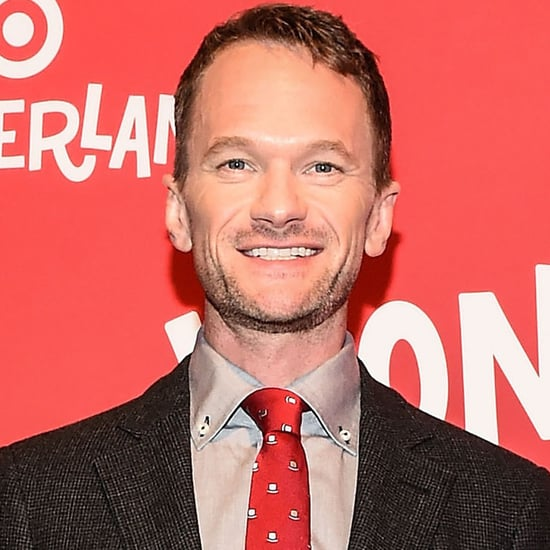 Neil Patrick Harris Cast in A Series of Unfortunate Events
