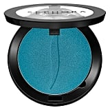 Sephora Collection Colorful Eye Shadow in Surfin USA ($10)