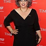 Creator Jenji Kohan Is on Board