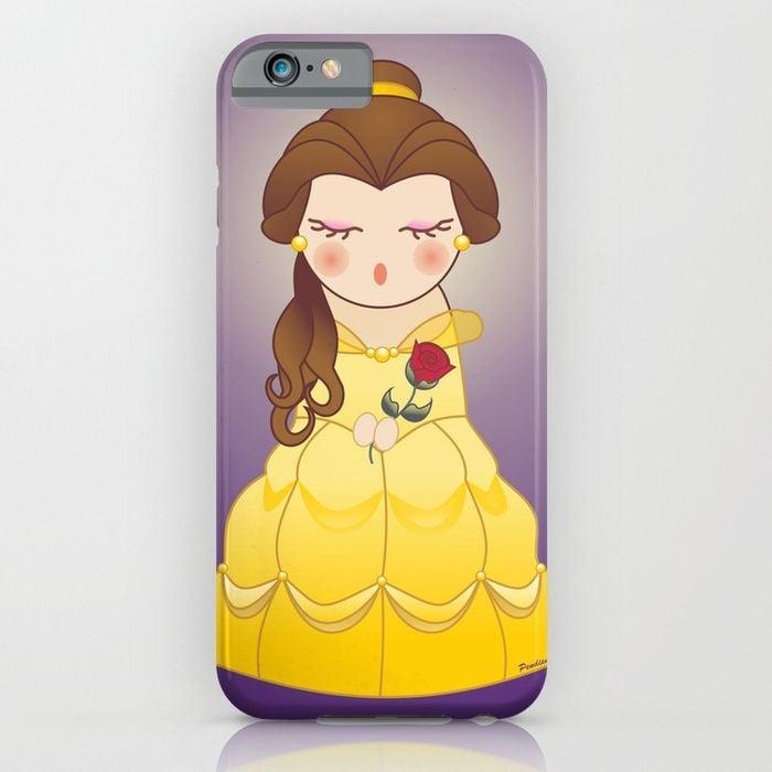 Sweet Belle ($28, originally $30)
