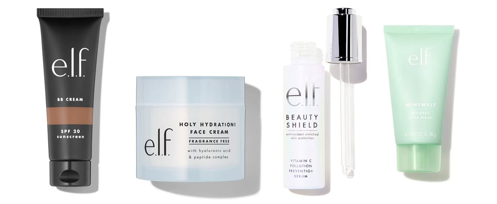 Affordable, Easy Skin Care Products For $16 or Less