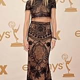 Gwyneth Paltrow in 2011