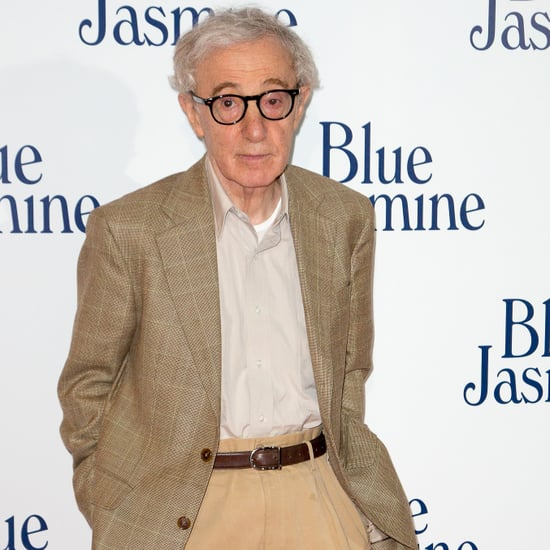 Dylan Farrow Open Letter About Woody Allen