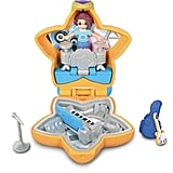 Polly Pocket Tiny Pocket Places Concert Stage