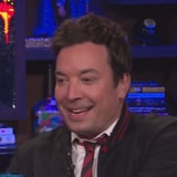 Jimmy Fallon Quotes on Justin Timberlake and Britney Spears