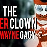 Serial Killers: John Wayne Gacy (1999)