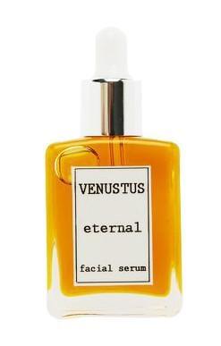 Venustus Eternal Facial Serum