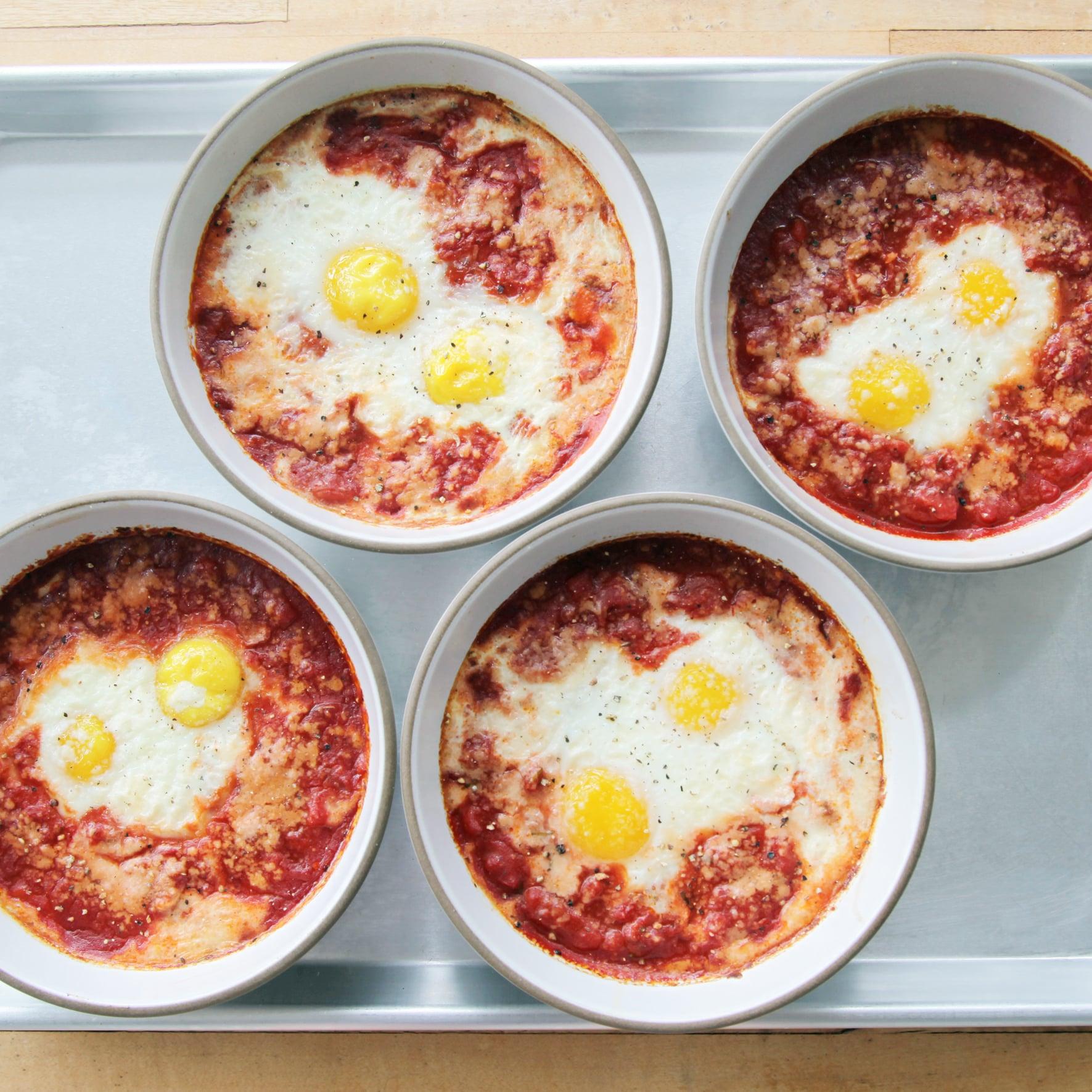 Easy egg recipes for breakfast popsugar food forumfinder Image collections