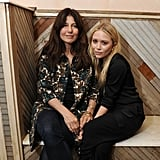 Mary-Kate and Ashley Talk Hobo Chic, Their Social Circle, and Olsen Power