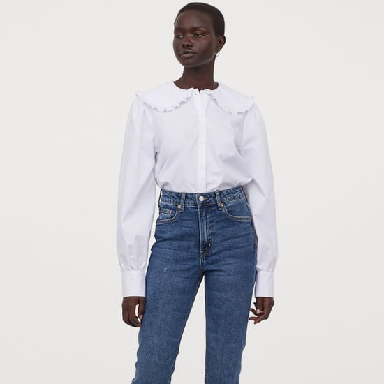 Best Jeans For All Women   2021 Guide