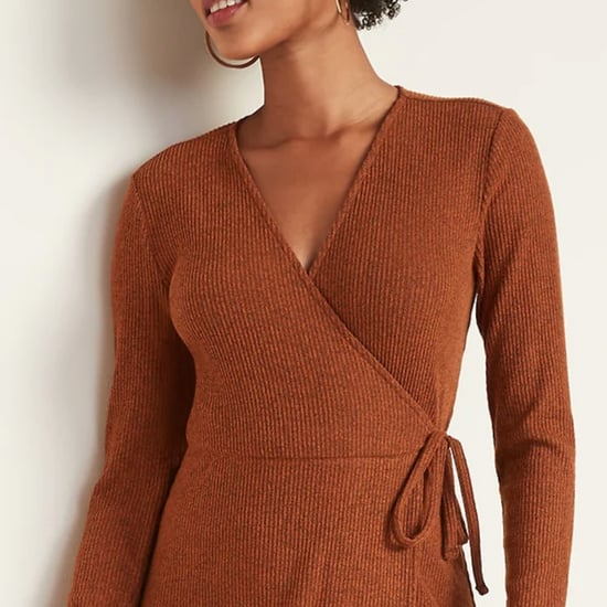 Best Old Navy Dresses For Women 2020