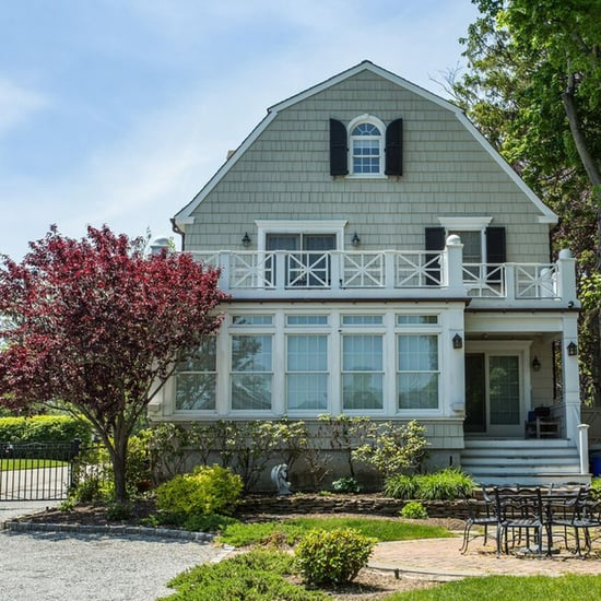 The Amityville Horror House on Sale Again