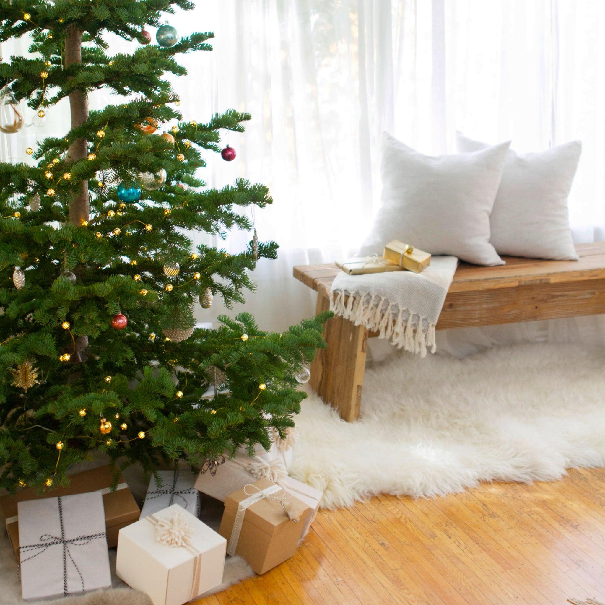 Gift Guide For Family Gifts | POPSUGAR Moms