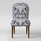 Caracara Rounded Back Dining Chair