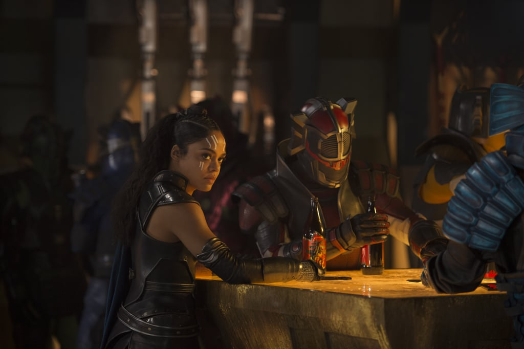 Thor: Ragnarok Movie Stills