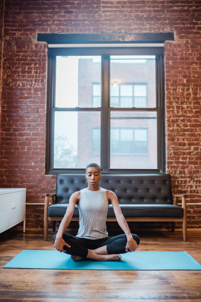 Apply For These BIPOC Yoga Teaching Scholarships