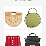 Designer Bags on Sale 2019