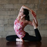 The Best Hip Stretches