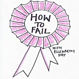 How to Fail With Elizabeth Day: Mo Gawdat on Coping With Anxiety
