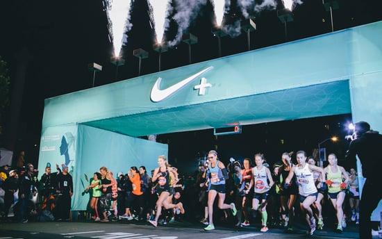 「nike women's marathon」の画像検索結果