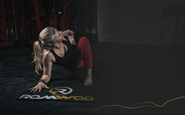 Workout Gifts Under 50 Popsugar Fitness