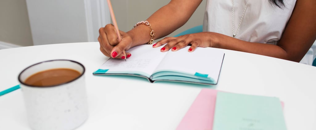 Why You Should Write Down 1 Thing You Learnt Every Day