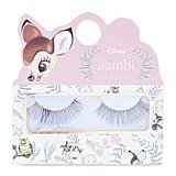 Bambi False Eyelashes