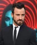 Just So, So Many Hot Pictures of Justin Theroux