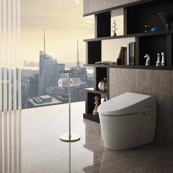 The Next Big Kitchen and Bath Trends