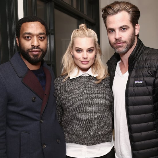 Celebrities at 2015 Sundance Film Festival