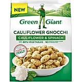 Green Giant Cauliflower & Spinach Gnocchi