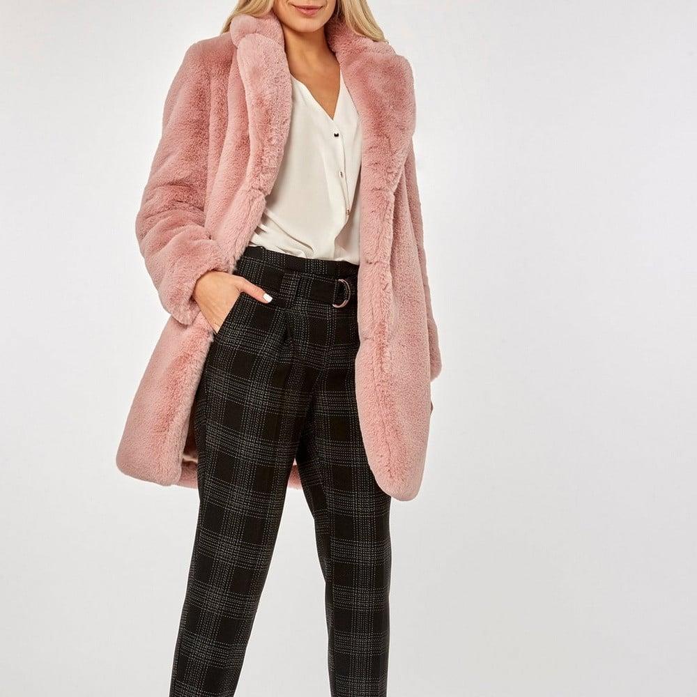Cheap Winter Coats 2018 | POPSUGAR Fashion UK